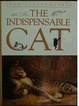 Cover of The Indispensable Cat