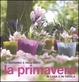 Cover of La primavera