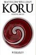 Cover of Koru