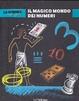 Cover of Il magico mondo dei numeri