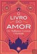 Cover of O Livro do Amor