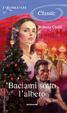 Cover of Baciami sotto l'albero