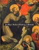 Cover of Medieval Painting in Bohemia