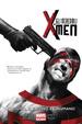 Cover of Gli incredibili X-Men vol. 3