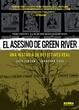 Cover of El asesino de Green River