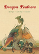 Cover of Dragon Feathers