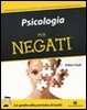 Cover of Psicologia per negati