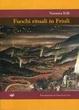 Cover of Fuochi rituali in Friuli