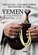 Cover of Yemen