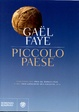Cover of Piccolo paese