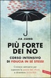 Cover of Più forte dei no