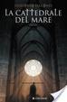 Cover of La cattedrale del mare