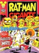 Cover of Rat-Man Gigante n. 32