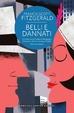 Cover of Belli e dannati