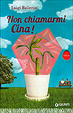 Cover of Non chiamarmi Cina!