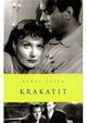 Cover of Krakatit