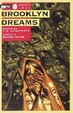 Cover of Brooklyn Dreams - Vol. 2