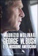 Cover of George W