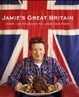 Cover of Jamie's Great Britain