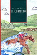 Cover of Il completo