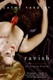 Cover of Ravish