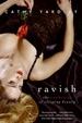 Cover of Ravish