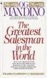 Cover of The Greatest Salesman in the World