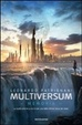 Cover of Multiversum - 2. Memoria