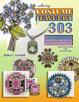 Cover of Collecting Costume Jewelry 303