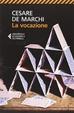 Cover of La vocazione