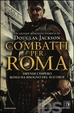 Cover of Combatti per Roma