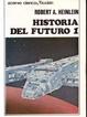 Cover of Historia del futuro I