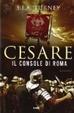 Cover of Cesare il console di Roma