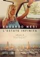 Cover of L'estate infinita