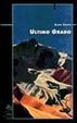 Cover of Ultimo grado
