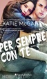 Cover of Per sempre con te