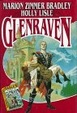 Cover of Glenraven
