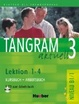 Cover of Tangram Acktuell 3