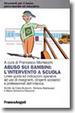 Cover of Abuso sui bambini: l'intervento a scuola