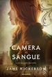 Cover of La camera di sangue