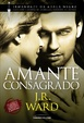 Cover of Amante Consagrado