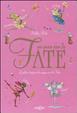 Cover of Un anno con le fate. Quattro stagioni di magia con le fate