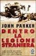 Cover of Dentro la legione straniera