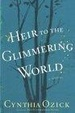 Cover of Heir to the Glimmering World