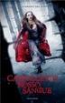 Cover of Cappuccetto Rosso Sangue