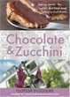 Cover of Chocolate and Zucchini