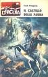 Cover of Il castello della paura