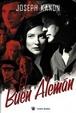 Cover of EL BUEN ALEMAN