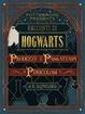 Cover of Racconti di Hogwarts: Prodezze e passatempi pericolosi