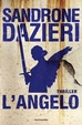 Cover of L'Angelo